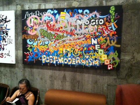 20111029-142029.jpg